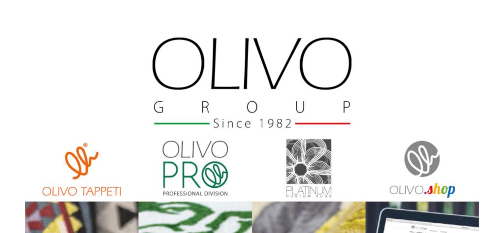 Olivo Group