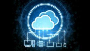area cloud personalizzata vicenza