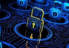 antivirus di nuova generazione