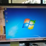 Virtualizzazione Windows su Mac