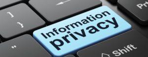 Sicurezza informatica trattamento dati personali
