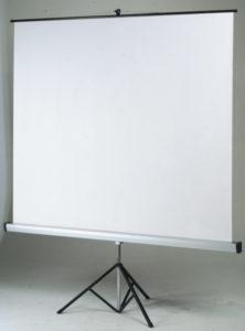 Noleggio videoproiettore schermo Vicenza