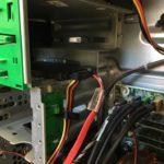 Installazione nuovo SSD Vicenza